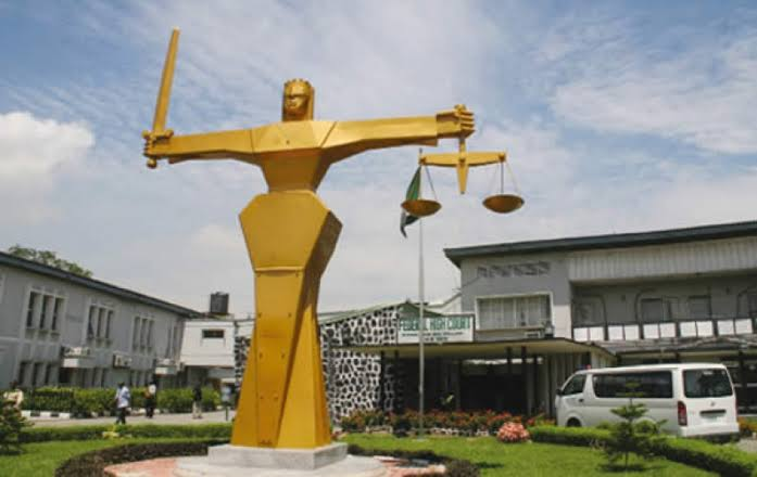 """Doctor"""" Remanded In Prison Over ABU Certificate Forgery"""