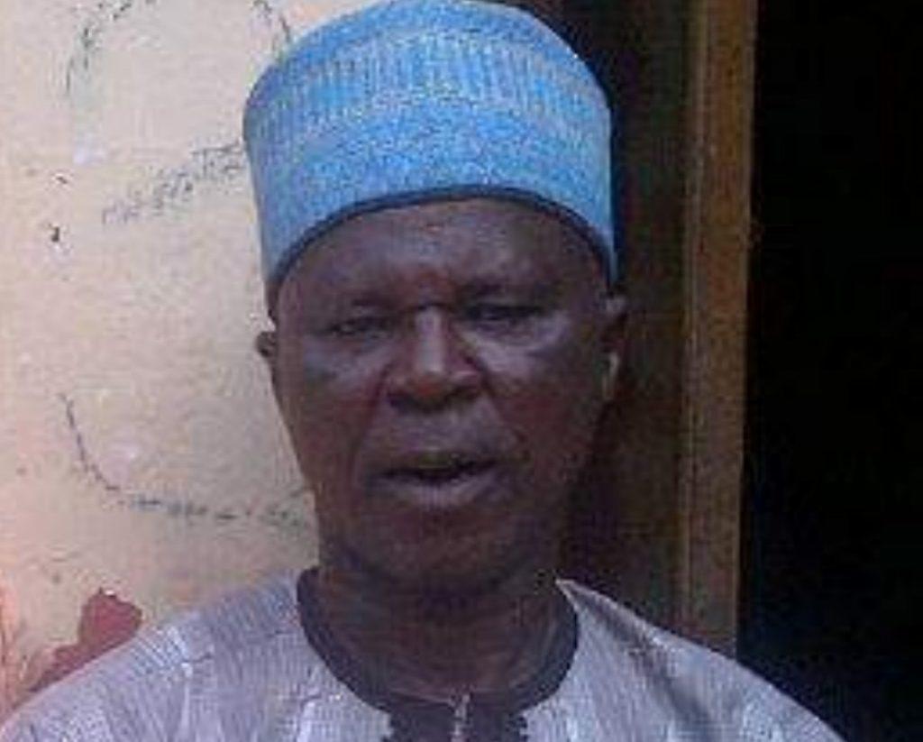 Prof Yusuf Aboki: The Iconic Professor of Professors