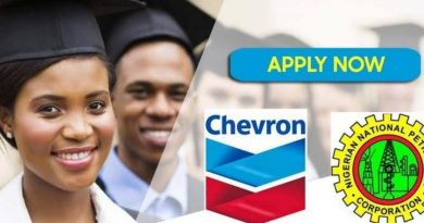 Top 20 Best Student Aid and Scholarships in Nigeria 4