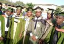 Professor Kabir Bala Call for Increase as QSRBN Induct 211 Quantity Surveyors 2