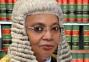 Justice Zainab Bulkachuwa: 1st Female President, Court of Appeal