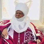 Shehu Idris: Kaduna State Declares Public Holiday To Mourn Late Emir Of Zazzau