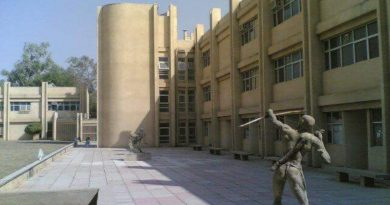 COMPULSORY PhD: ABU Medical Students Lament as Consultants Refuse to Call Off Strike 4
