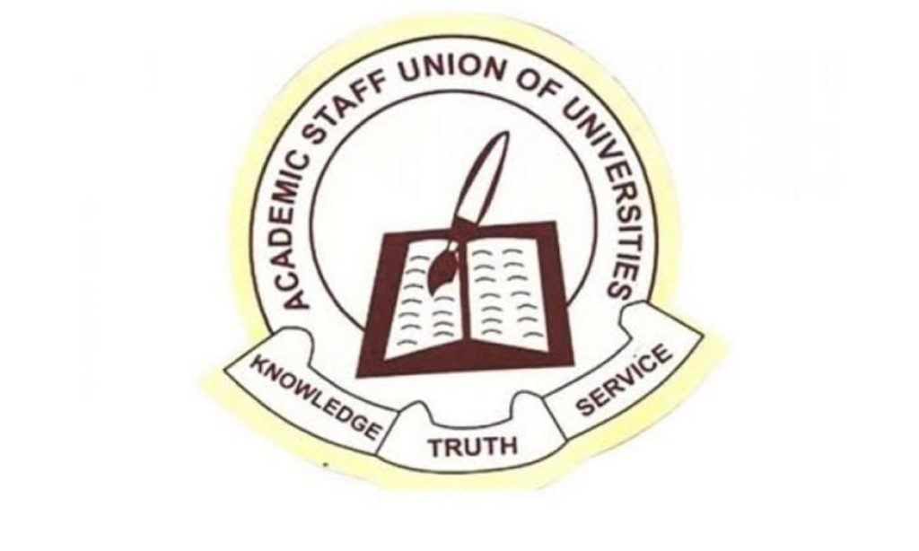 ASUU Strike will continue