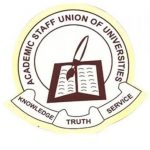 Sex for Marks: ASUU Set Up Committee to Monitor Members on Menace