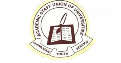 What FG must do to end strike - ASUU 5