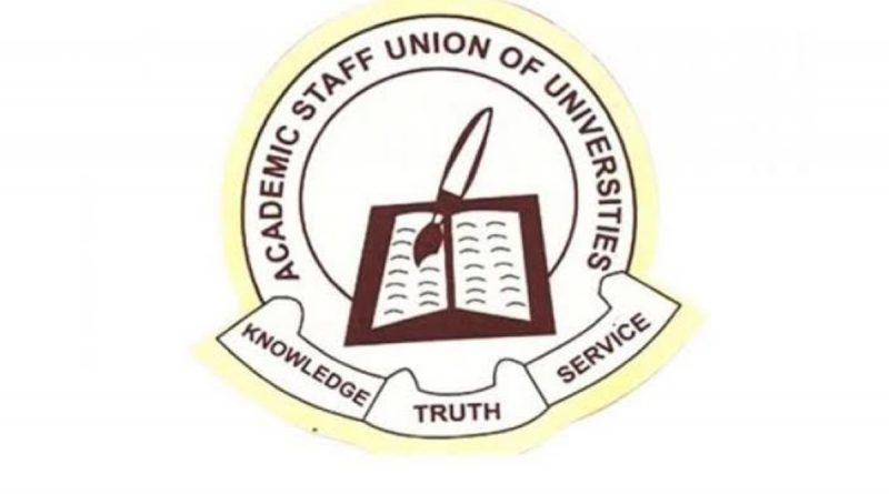 ASUU Begins Indefinite strike Amid Coronavirus Outbreak 1