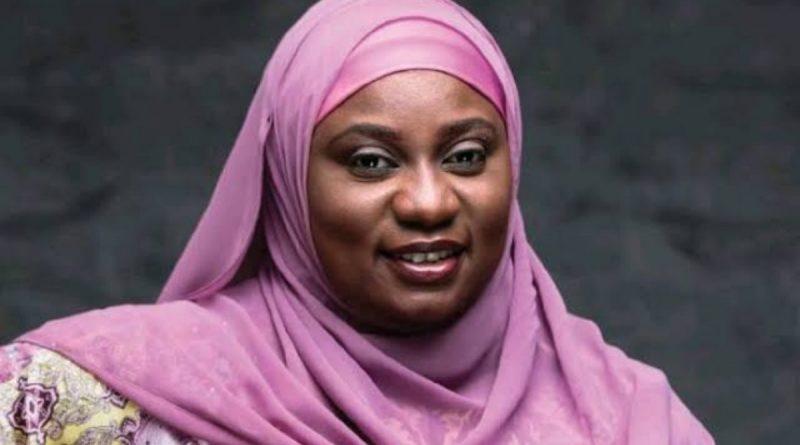 Dr Amina Abubakar Sani Bello: The story of An erudite medical practitioner 1