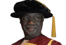 ENGR. B. A. SULEIMAN: The 1st indigenous Director of Physical Planning, UDUS