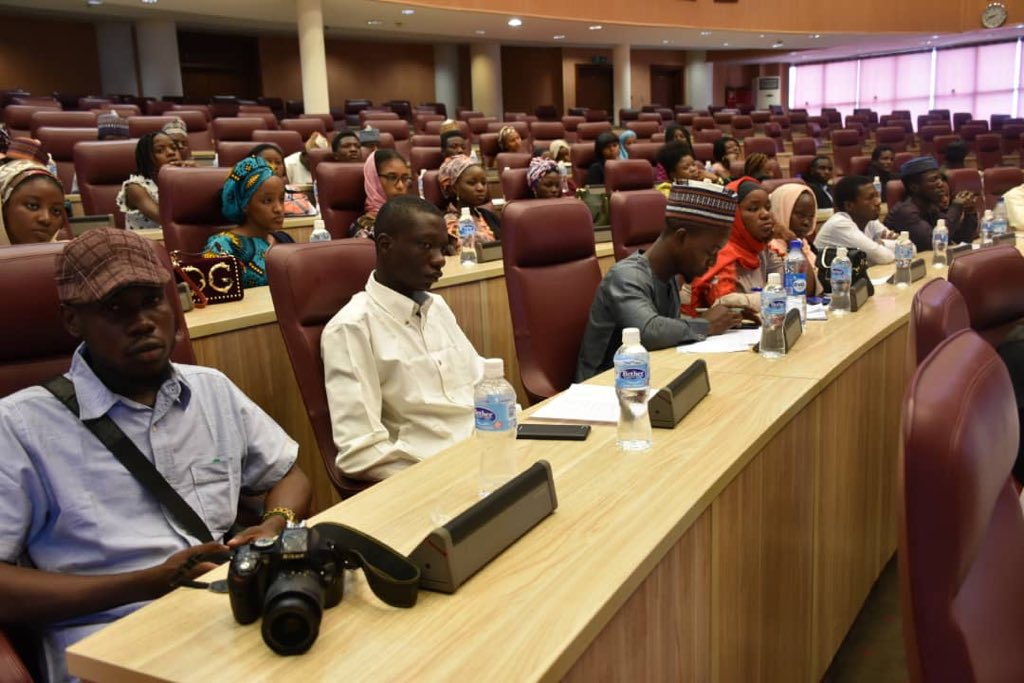 African Society of International Studies ASIS were last week hosted by the Ecowas, the Ecowas Parliament and the ministry of foreign affairs