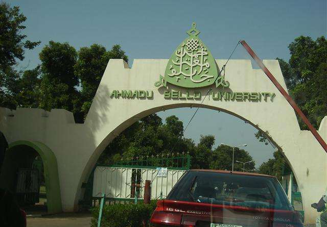 Samaru Community Reacts to Selection of new ABU VC