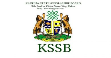 Kaduna State Scholarship Payment Update: Full List of Students With BVN Issues 5