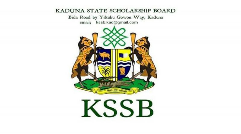 Kaduna State Scholarship Payment Update: Full List of Students With BVN Issues 1