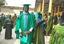 Improving university education in Nigeria
