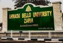 Why Zazzau Emirate Development Association Reject New ABU VC