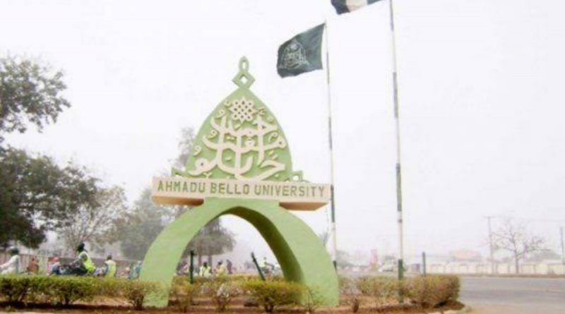 ABU to Shut down as FG orders closure of all tertiary institutions, unity schools 1