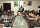 ASUU Strike: Nigerian Govt Meets Again With Lecturers Today