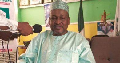 Professor Idris Muhammad Bugaje: The Abusite who Revived KadPoly 4