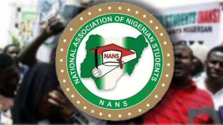 NANS Caution  Groups Against Disrupting Peace In ABU