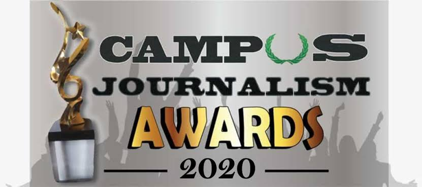 ABU Student Shortlisted for Campus Journalism Awards
