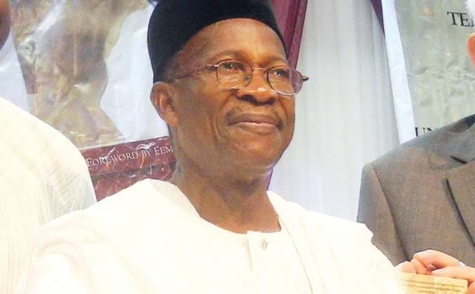 Strike by ASUU is Insensitive, Inauspicious, and Unwarranted