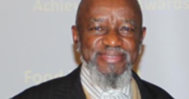 Prof Abdullahi Mustapha: The 13th VC of ABU Zaria 5
