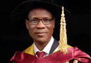 Prof Bello Shehu: Expert Neurosurgeon of Global Repute