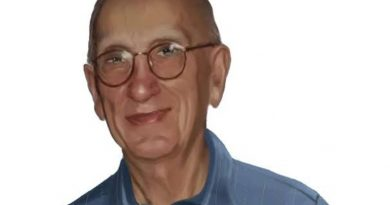 Prof. Bjorn Beckman, Renowned ABU Marxist Scholar to be Honored in Abuja 4