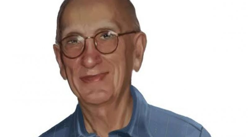 Prof. Bjorn Beckman, Renowned ABU Marxist Scholar to be Honored in Abuja 1