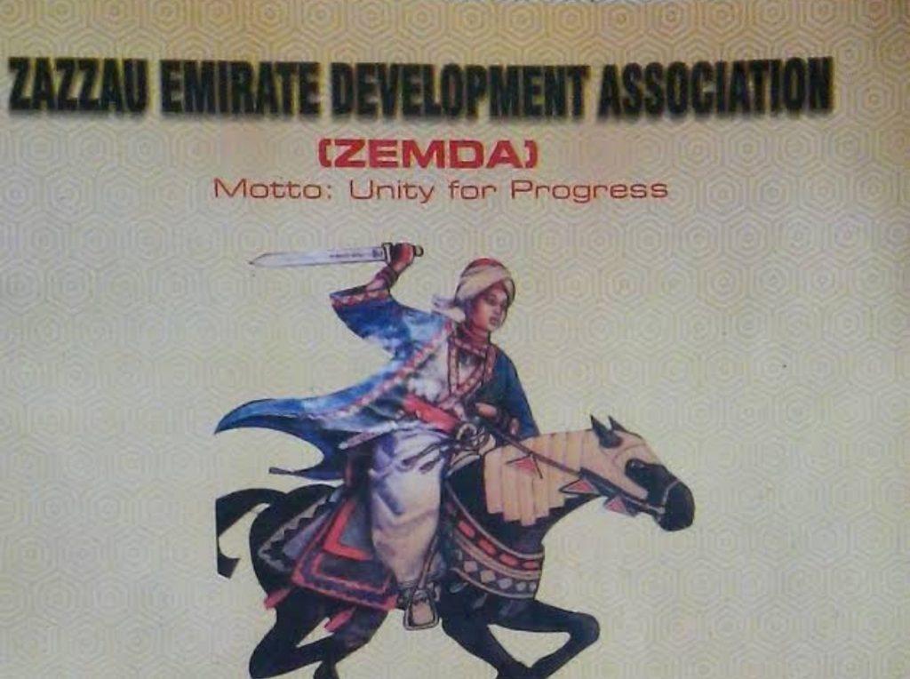 Zazzau Emirate Development Association Reject New ABU VC