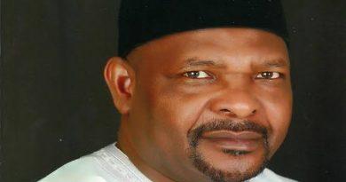 Senator Abdul Ningi: An Outstanding Nigerian Politician 4
