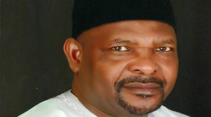 Senator Abdul Ningi: An Outstanding Nigerian Politician 1
