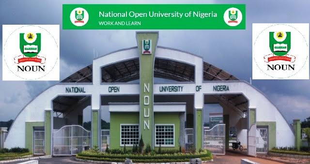 ODL - Open Distance Learning in Nigeria