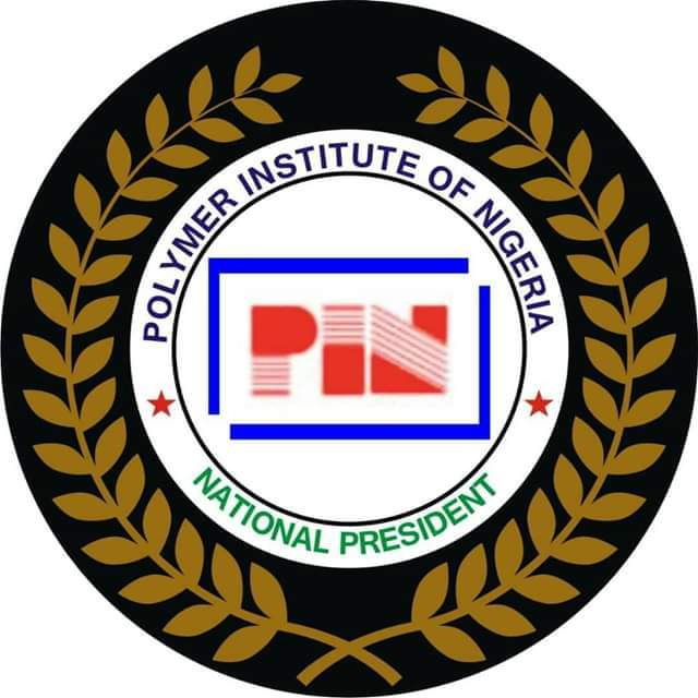 Polymer Institute of Nigeria
