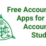 10 Best Free Accounting Apps for ABU Accounting Students
