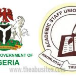 FG has forcefully migrated our members to IPPIS – ASUU alleges