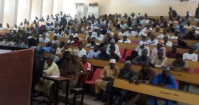 When should Schools resume in Nigeria: Experts offer suggestions 6