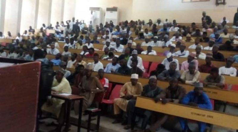 When should Schools resume in Nigeria: Experts offer suggestions 1