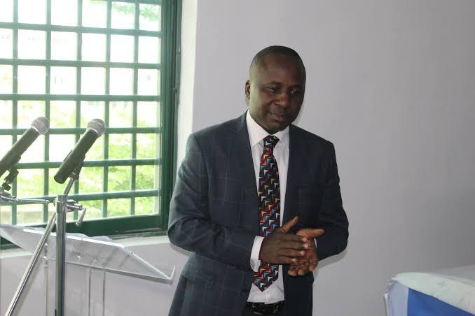 Reps ask FG to send Academia to Madagascar, Senegal to study COVID19