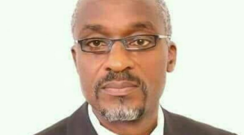 PROF AUGUSTINE AWASUM: The ABU Surgeon Jail in Cameroon with a fine of $525M 1