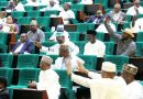 COVID19: Reps ask FG to send Academia to Madagascar, Senegal to study breakthrough