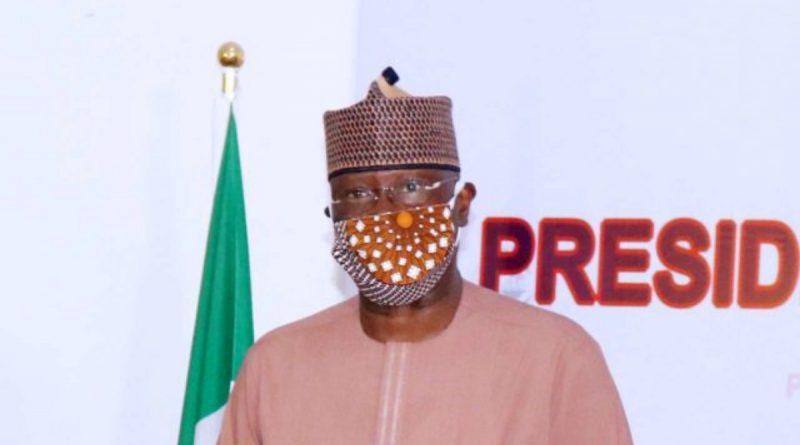Why Schools in Nigeria Will remain shut - SGF 1