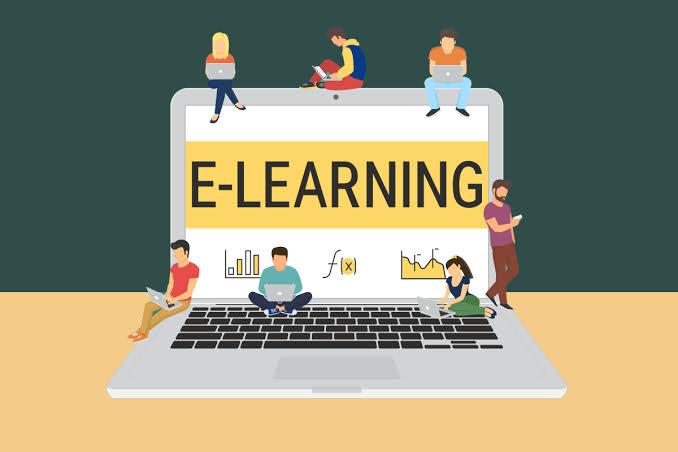 ASUU president wrong on virtual learning