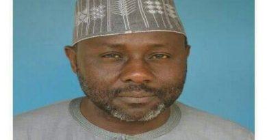 Gunmen shot dead ABU Lecturer along Katsina-Zamfara road 6
