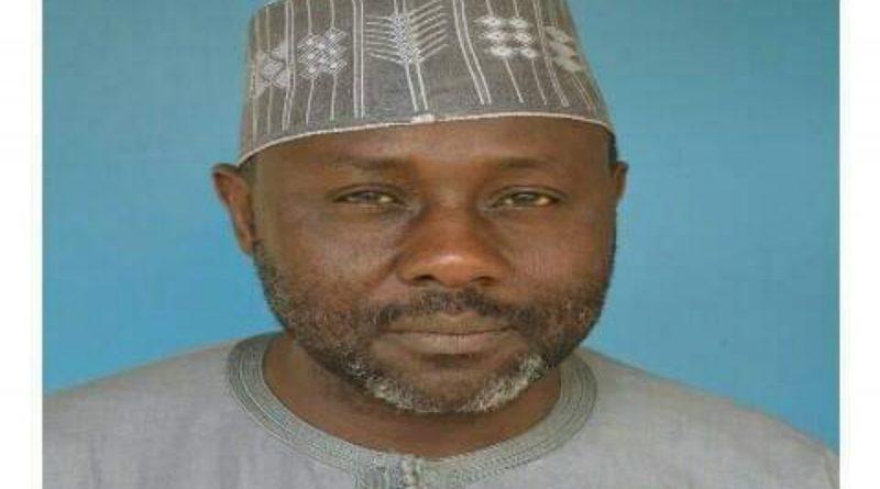 Gunmen shot dead ABU Lecturer along Katsina-Zamfara road 3