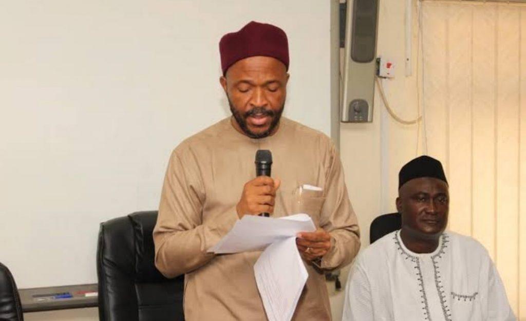 Conditions Tertiary Institutions in Nigeria