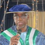 Reopening of Universities: NUC issues new directives to Vice Chancellors