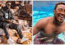 [UPDATE] Anthony Adikwu (Tony Trace) Arrested in Zaria