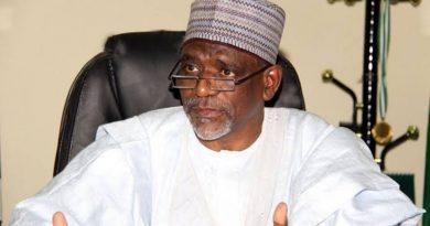 Continued closure'll kill varsities, say pro-chancellors 5