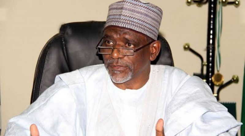 ASUU, NUT, NASU others give conditions for reopening of schools 10